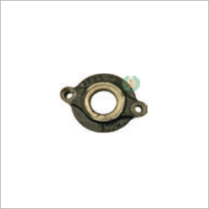 PTO Shaft Cover Small
