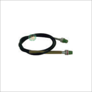 Drive Cable Simp