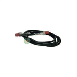 Drive Cable Small