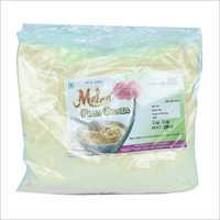 Peas Besan Flour