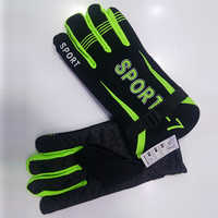 Mens Sports Glove
