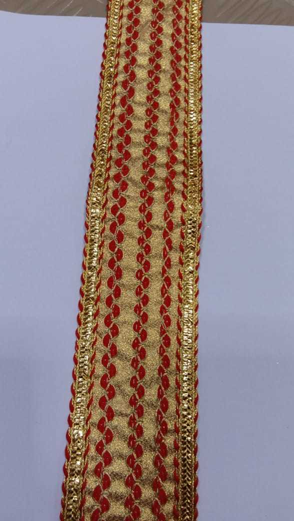 fancy silay lace