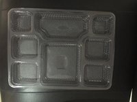 Meal Tray 8 CP