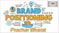 BRAND POSITIONING SERVICE