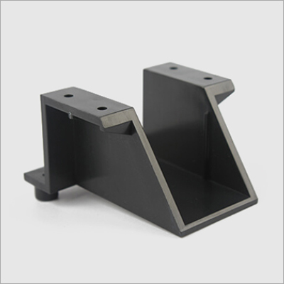 Injection Molding Service
