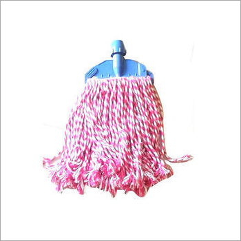 Cleaning Mop Head
