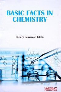 Basic Facts in Chemistry