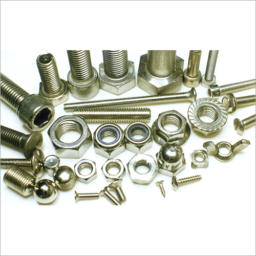 Hardware Spare Part