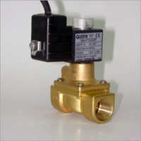 MA-P10-15-EXP 2 Way Solenoid Valves
