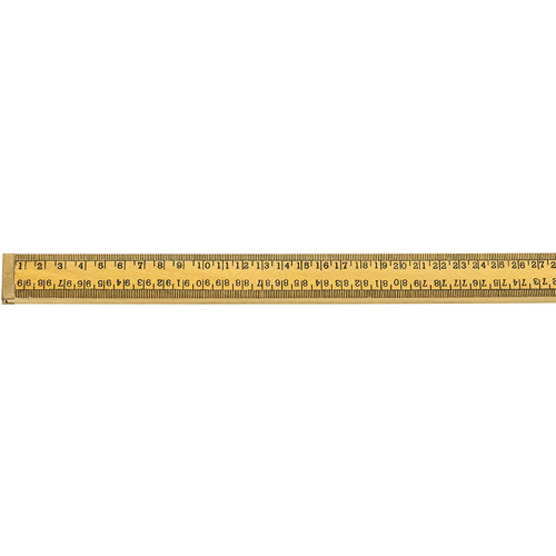Flat Scale ( Wooden)