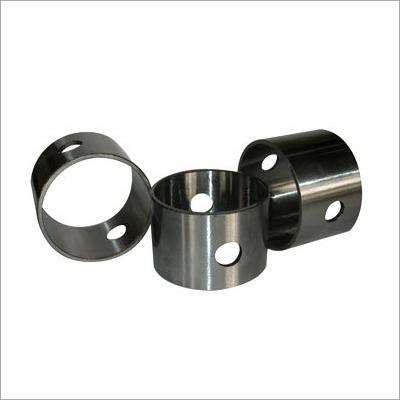 JCB Machine Spare Parts