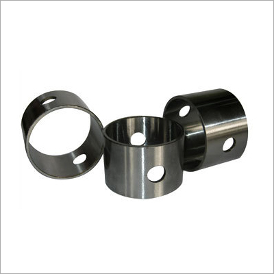 Stainless Steel JCB Bush
