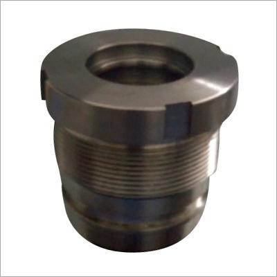 Hydraulic Cylinder Head Cover