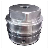 JCB Slew Piston