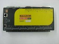 BALDOR NSB202-501
