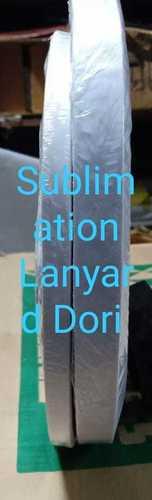 Id Card Lanyard Dori