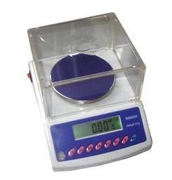 Electric Balance (100g-0.01g)