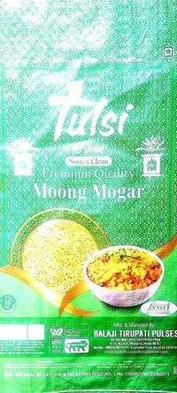 MOONG MOGAR Dal