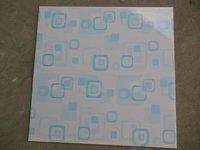 PVC Ceiling Board