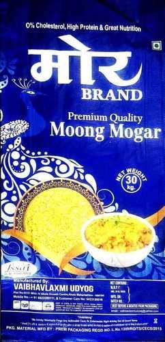 MOONG MOGAR