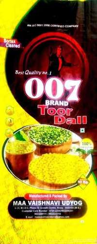 TOOR DAL