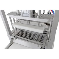 Paneer Cutting Machine