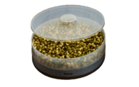 Sprout Maker- Small ( 2 Containers)