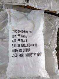 Zinc Oxide AU-9925