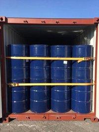 Industrial Grade Propylene Glycol
