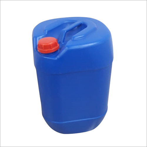 Cooling Water Treatment Liquid Chemical