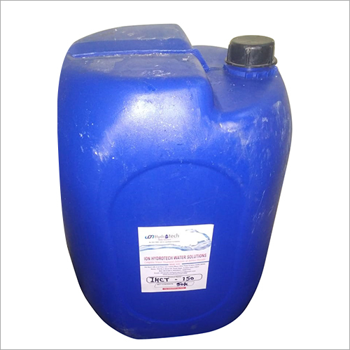 RO Liquid Chemical