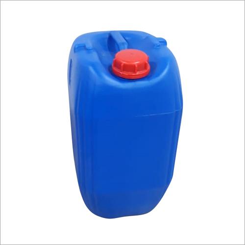Waste Water Treatment Liquid Chemical