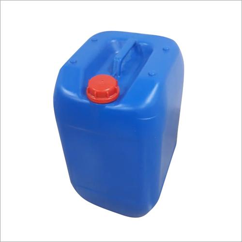 Descaling Liquid Chemical