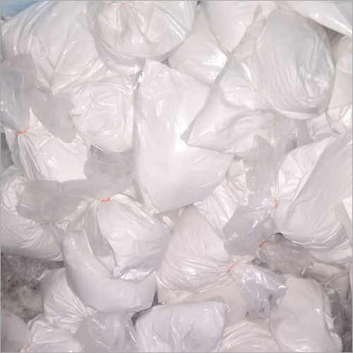 Water Treatment Chemical Powder
