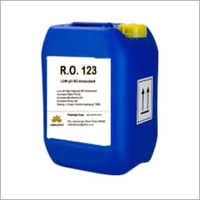 RO Antiscalant Chemical