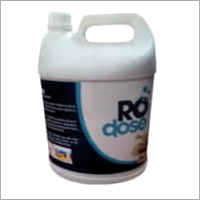 Liquid RO Dosing Chemical