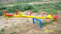 Double See Saw SNS 204 A,B