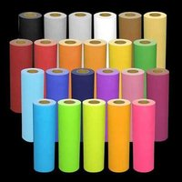 Korean Heat Transfer Vinyl PVC
