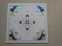 PVC False Ceiling Tiles 600*600MM