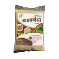 Herbal Ashwagandha Powder
