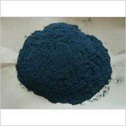 Chromium Sulphat