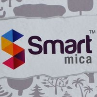 Smart Mica Laminate Sheet