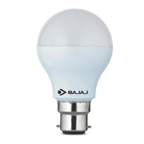 LEDz Bulb