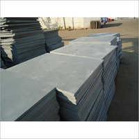Brick PVC Pallet