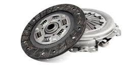 CLUTCH & PRESHER PLARES ALL AVAILABLE  FOR ALL VEHICLES