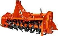 tractor rota