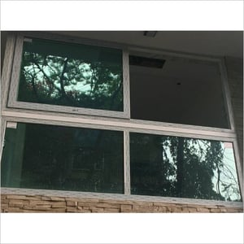 Fenesta UPVC Windows