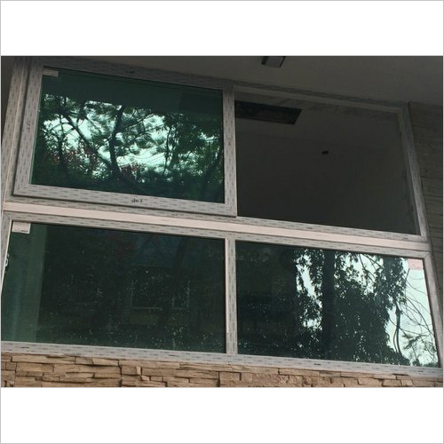Fenesta UPVC Windows