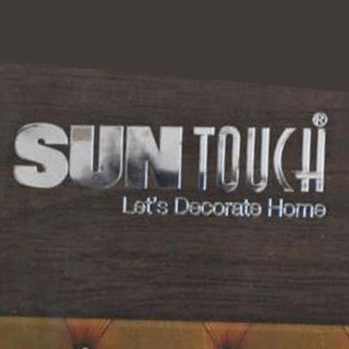 Sun Touch Laminate Sheet