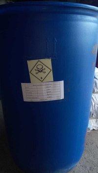 Di methyl amino ethyl Meth acrylate